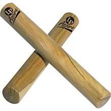 LP Wood Clave