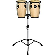 Meinl Wood Conguitas