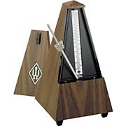 Wittner Wood Metronome