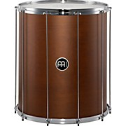Meinl Wood Surdo