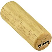 Nino Wood shaker