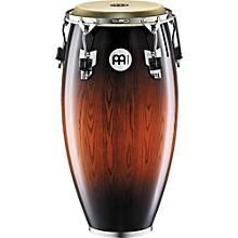 Meinl Woodcraft Quinto Conga Drum