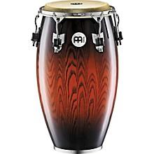 Meinl Woodcraft Tumba Conga Drum