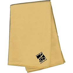 Woodwind Mycro Fiber Universal Cleaning Cloth (JB1212)