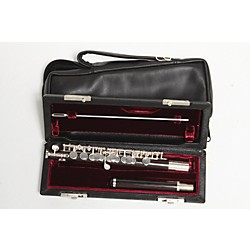 Woodwind P5 Piccolo (USED005002 Rs Mod.1)