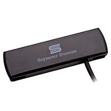 Seymour Duncan Woody SC Single-Coil Soundhole Pickup