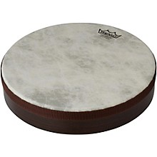 Remo World Wide Pretuned Hand Drum