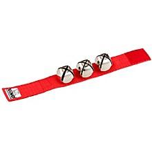 Nino Wrist Bells Strap with 3 Bells