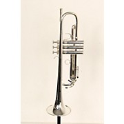 Kanstul X Model Series Bb Trumpet