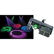 American DJ X-Scan LED DMX Scanner