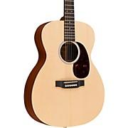 Martin X Series Custom 2016 X1-000E Auditorium Acoustic-Electric Guitar