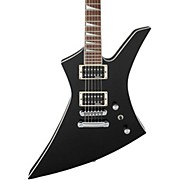 Jackson X Series Kelly KEX Electric Guitar.