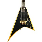 Jackson X Series Rhoads RRX24 Electric Guitar