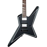 Jackson X Series Signature Gus G. Star Electric Guitar