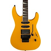 Jackson X Series Soloist SL3X Electric Guitar
