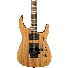Jackson X Series Soloist SLX Electric Guitar