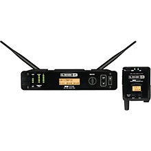 Line 6 XD-V75TR Professional Digital Wireless Bodypack System