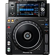 Pioneer XDJ-1000MK2 Digital Performance Multi Player