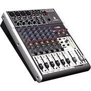 Behringer XENYX 1204USB USB Mixer