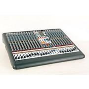 Behringer XENYX XL2400 Live Mixer