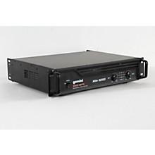 Gemini XGA-5000 Power Amplifier