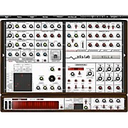 XILS lab XILS 4 Modular Synthesizer Software Download