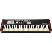 Hammond XK-1c Portable Organ