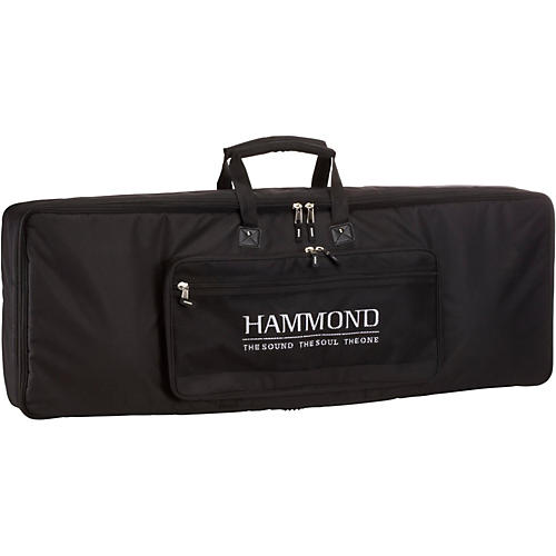 Hammond XK-3C Gig Bag-thumbnail