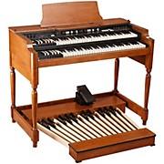 Hammond XK Vintage System