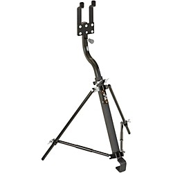 XL Specialty Percussion STK-SD1 The Stik Snare Drum Field Stand (GP-XLS-SD1)