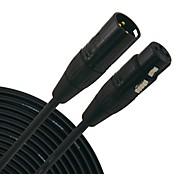 Canare XLR Lo-Z Cable