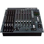 Allen & Heath XONE:464 Desktop/Rackmount Club Mixer