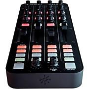 Allen & Heath XONE:K1 Professional DJ MIDI Controller
