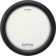 Yamaha XP DTX Electronic Drum Pad