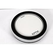Yamaha XP DTX Electronic Drum Pad