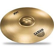Sabian XSR Series Rock Ride Cymbal