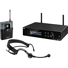 Sennheiser XSW2-ME3 Headset Wireless System