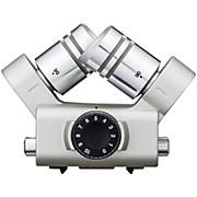 Zoom XYH-6 X/Y Capsule