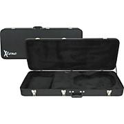 ESP Xtone Standard Guitar Case