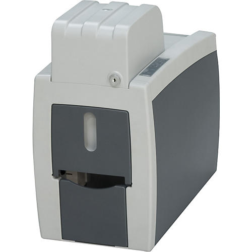 Acronova Xymba XB47 Dual Drive Auto Duplicator-thumbnail