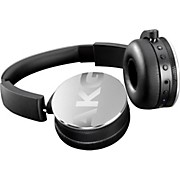 JBL Y50 On-Ear BT Headphone