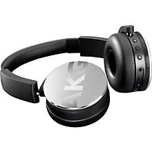 JBL Y50 On-Ear BT Headphone