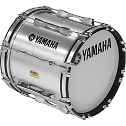 YAMAHA 18x14 8200 Series Field Corp Series Bass Drum (MB-8218WR)