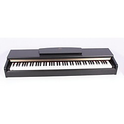 YAMAHA Arius YDP-161 88-Key Digital Piano with Bench - Black Walnut Finish (USED006007 YDP161B)