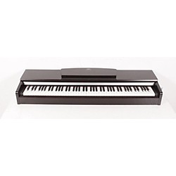 YAMAHA Arius YDP141 88-Key Digital Piano with Bench (USED006024 YDP141)
