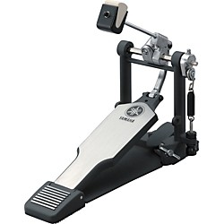 YAMAHA Direct-Drive Bass Drum Pedal (FP-9500D)