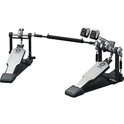 YAMAHA Direct Drive Double Bass Drum Pedal (DFP-9500D)