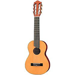 YAMAHA GL1 Mini 6-String Nylon Guitalele (GL1)