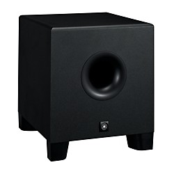 YAMAHA HS8S Powered Subwoofer (HS8S)