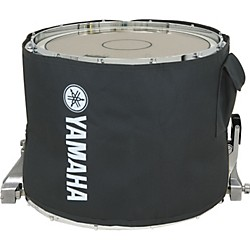 YAMAHA SNC13 Marching Snare Drum Cover (SNC13)